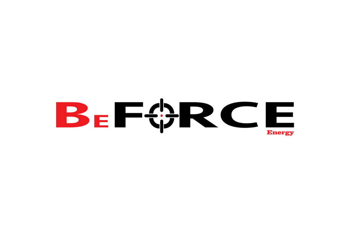 BEFORCE